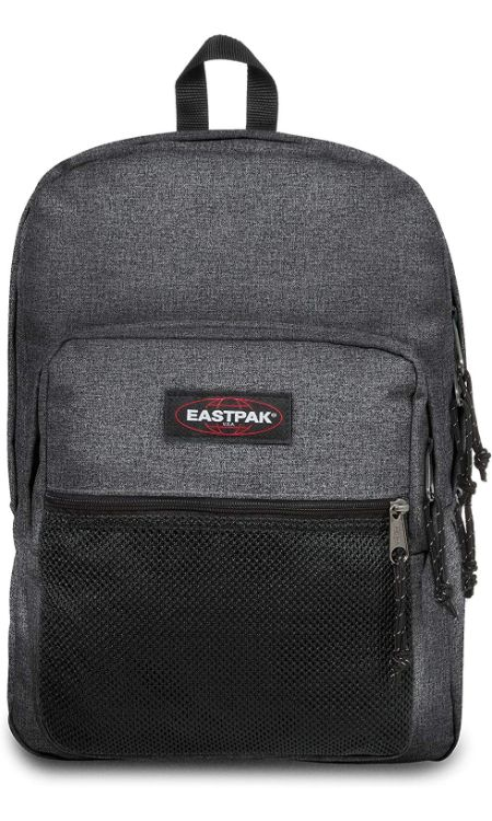 Mochila Eastpak Pinnacle original gris