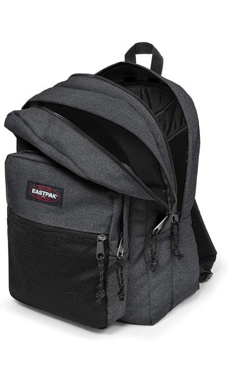 mochila espac Pinnacle