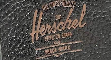 Mochilas Herschel Herschel the Finest Quality
